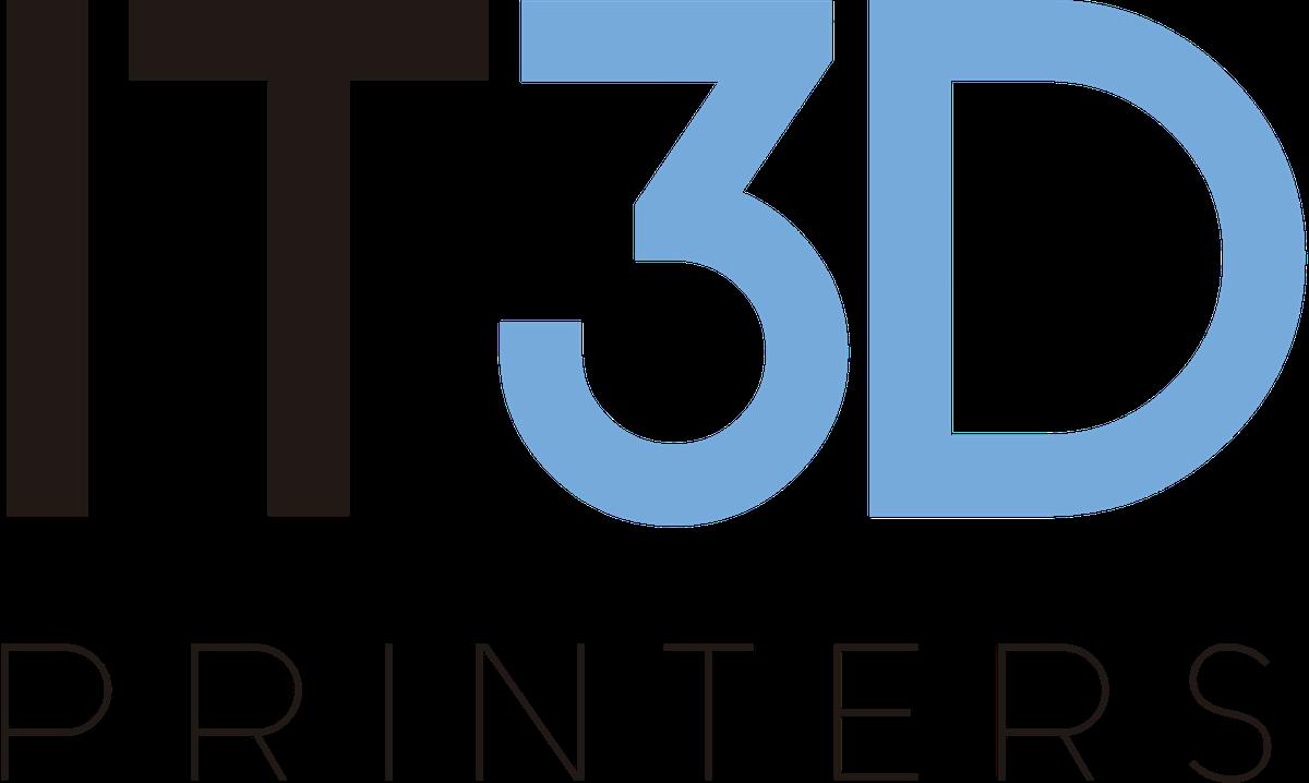 IT3D Printers