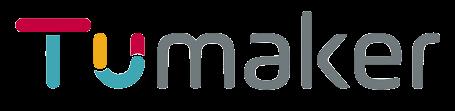 logo Tumaker