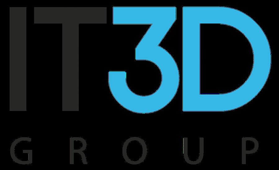 IT3D GROUP