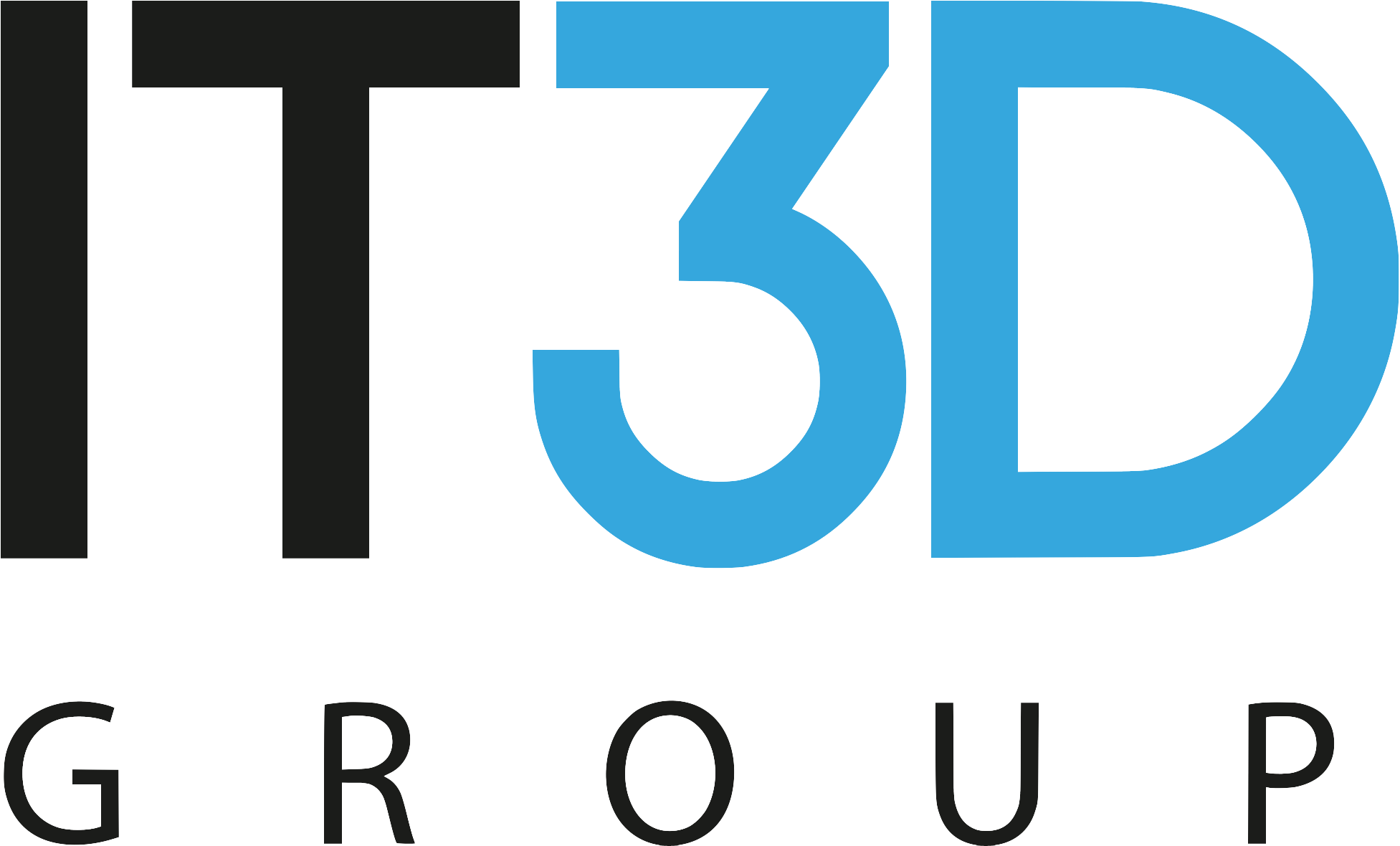 IT3D Group