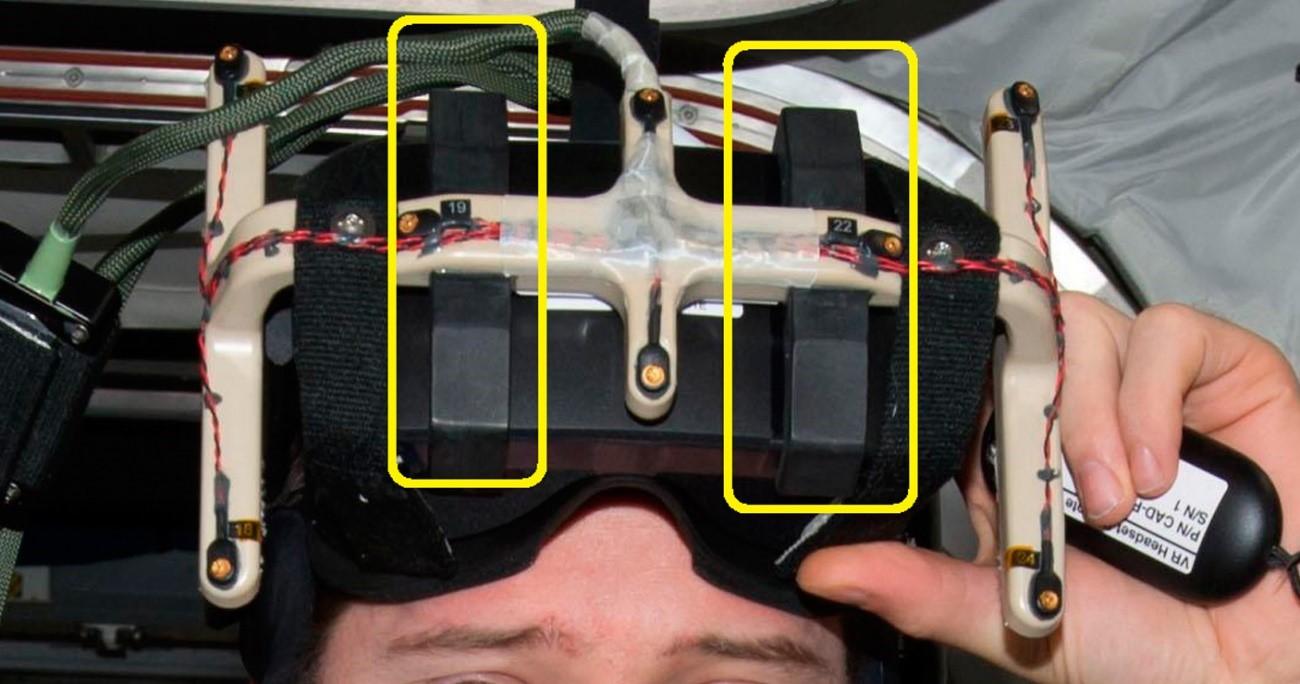 aplicaciones-impresion-3d-aeroespacial