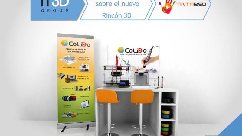 nuevo-rincon-it3d-galicia
