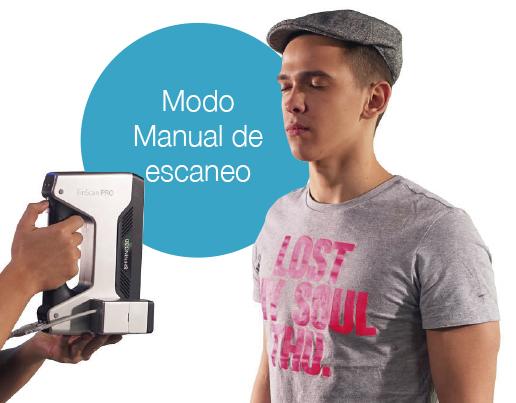 modo-manual.jpg