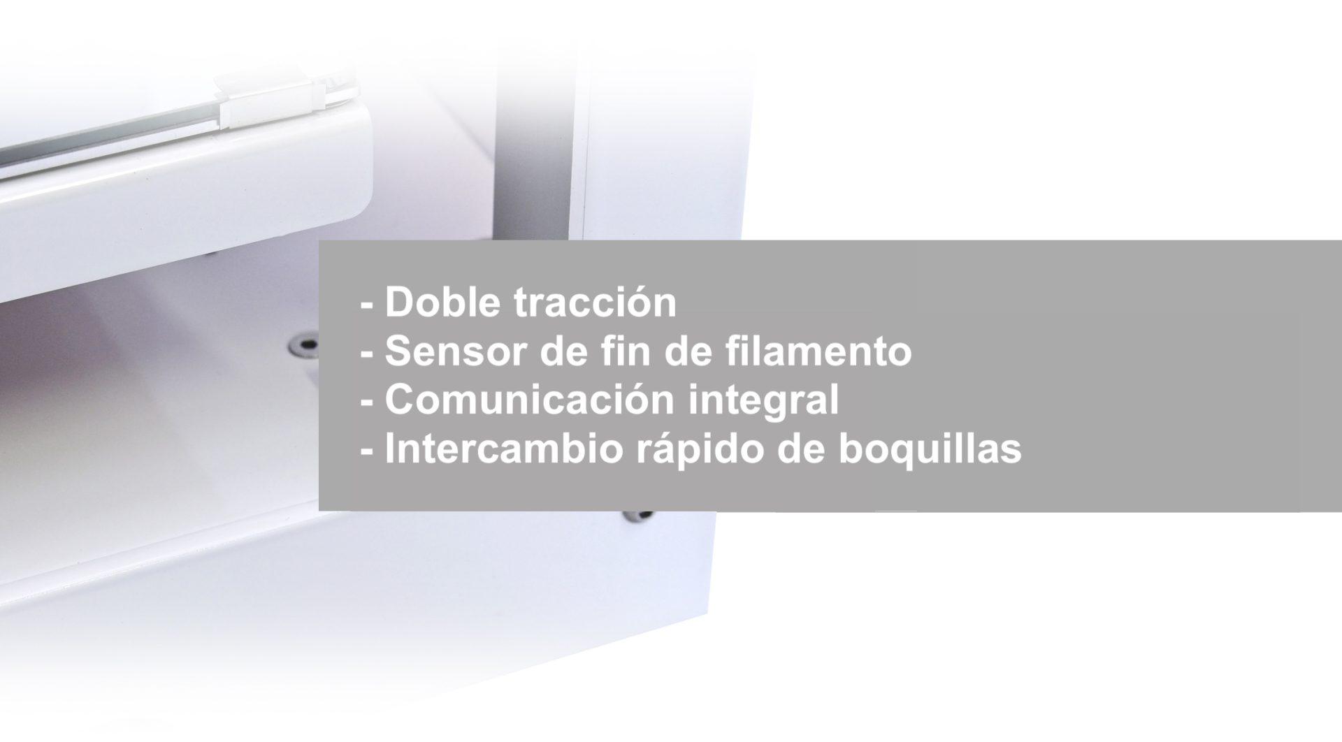 impresora-3d-voladora-mx-Sensor-de-puerta