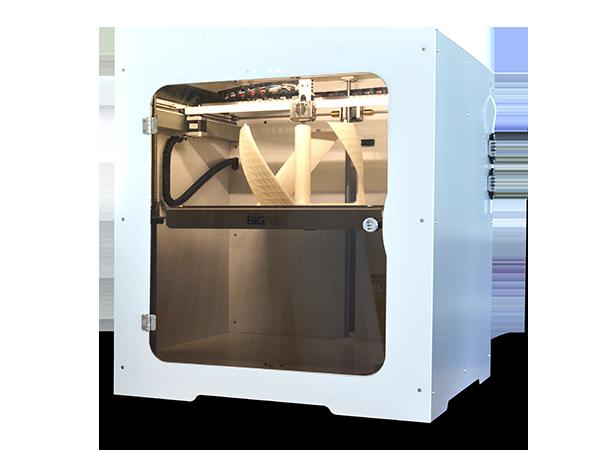 impresora-3d-gran-formato-bigfoot-1