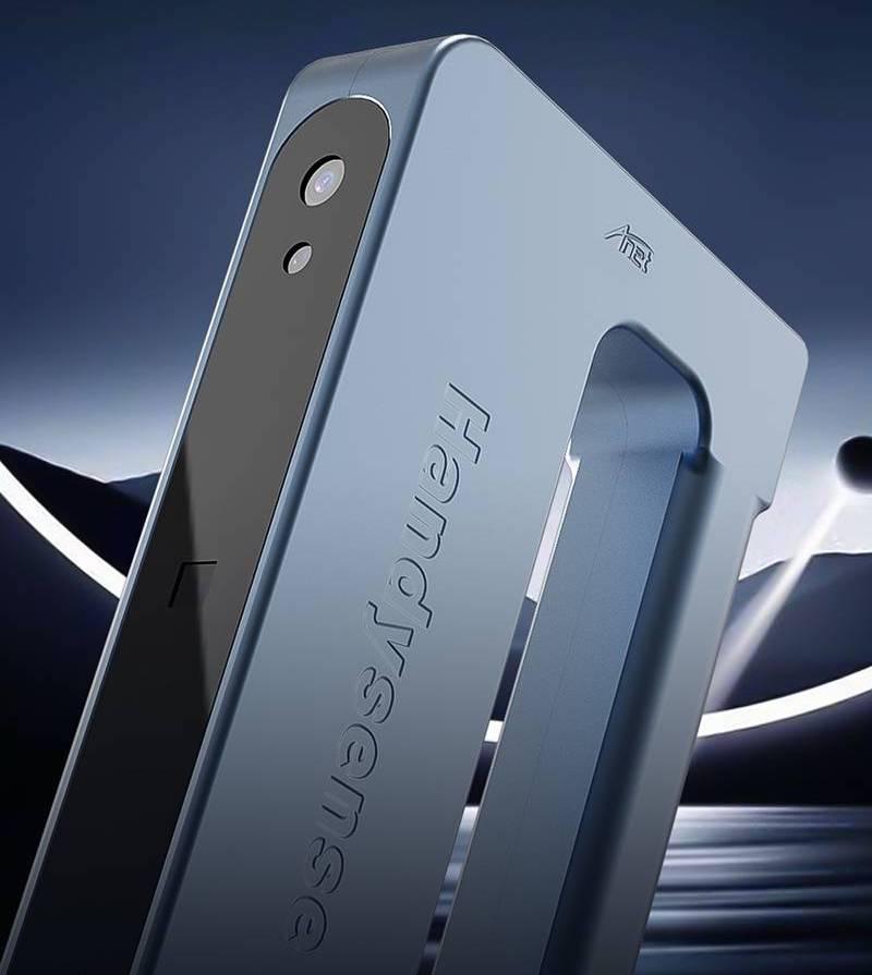 detalle-escaner-3d-anet-handySense