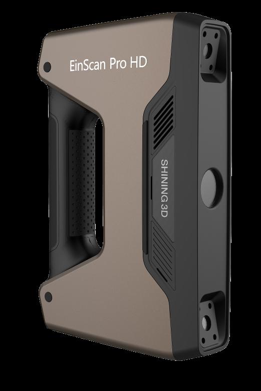 Escaner-3D-einscan-pro-HD