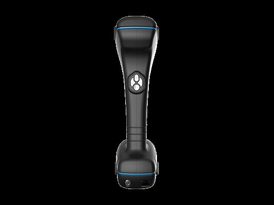 Escaner-3d-KSCAN20-3D-29