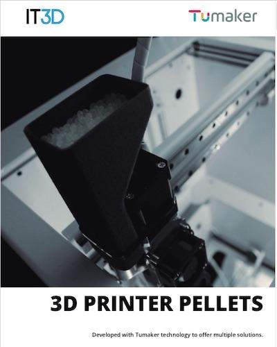 Tumaker-Catalog-NX-Pro Pellets-Bigfoot-Pellets-series-3D-(eng)
