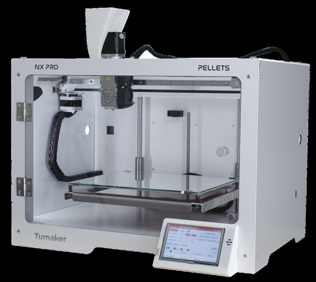 Impresora-3d-NX-Pro-pellet-PelletIzq