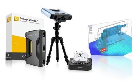 design-pack-einscan-pro-hd