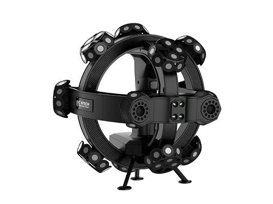 escáner-3d-scantech-TrackScan-P22-9