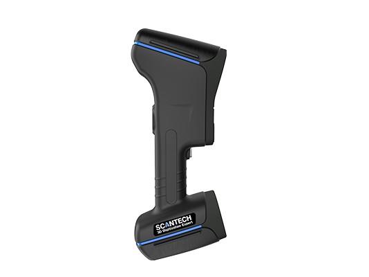 escaner-3D-scantech-AXE-B11-5