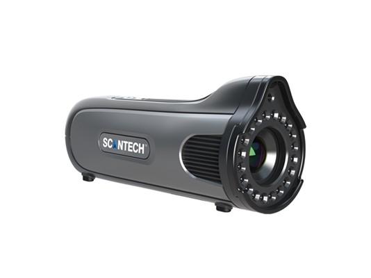 escaner-3D-scantech-MSCAN-L15-22