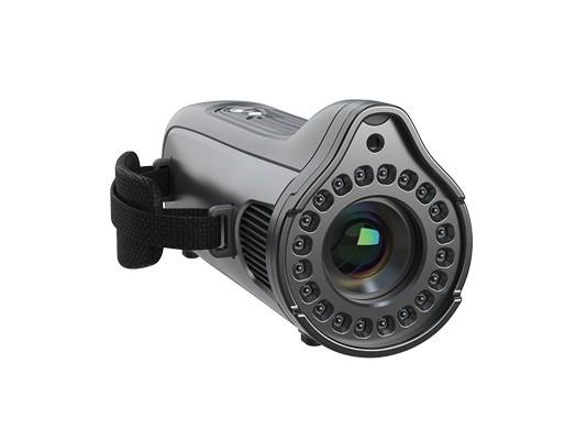 escaner-3D-scantech-MSCAN-L15-24