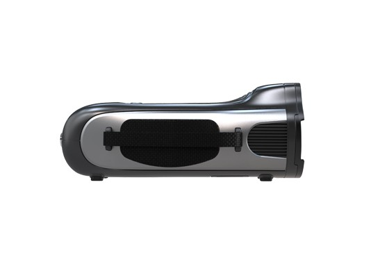 escaner-3D-scantech-MSCAN-L15-26
