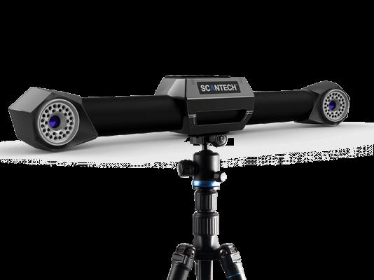 escaner-3D-scantech-TrackScan-p42-23