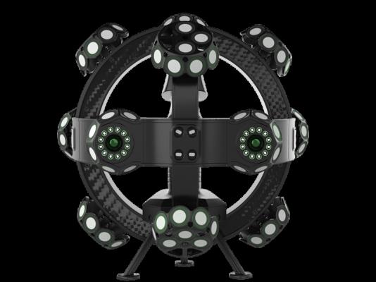 escaner-3D-scantech-TrackScan-p42-27