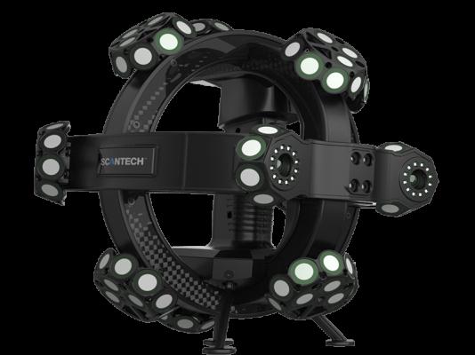 escaner-3D-scantech-TrackScan-p42-30