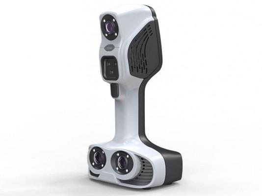 escaner-3d-iReal-2e-16