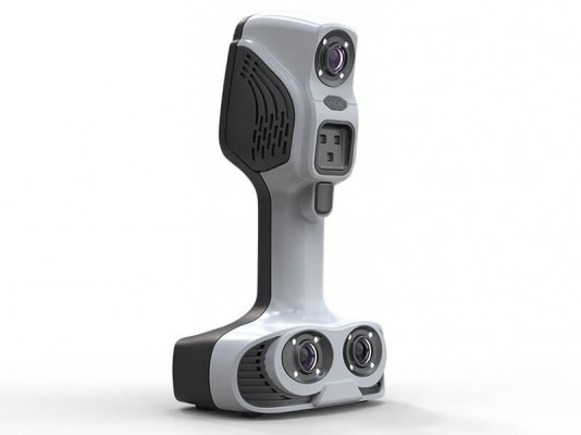 escaner-3d-iReal-2e-18