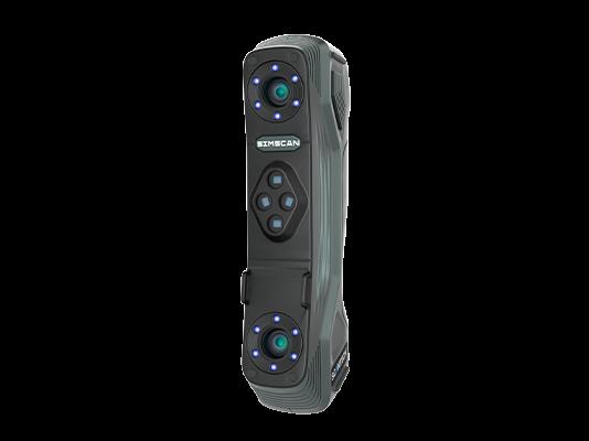 escáner-3d-scantech-Simscan-9