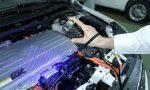 escáner-3d-scantech-Simscan-7