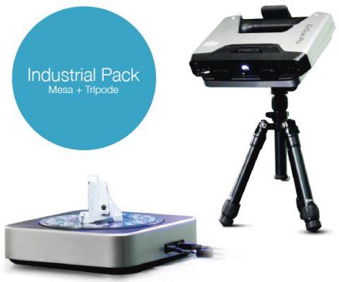 industrial-pack.jpg